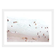 Gigliotti, White Afternoon $269.00