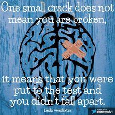 September is Brain AVM and Aneurysm Awareness month. Brains Matter!