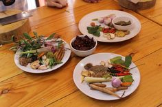 The Best Cooking Classes in Chiang Mai, Thailand