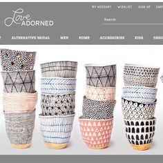 this makes me happy! So this makes me happy!So this makes me happy! So this makes me happy! Fox mug being carved Spotlight: Suzanne Sullivan Ceramics Ceramic Mugs, Ceramic Pottery, Pottery Art, Ceramic Art, Pottery Painting Designs, Pottery Designs, Porcelain Jewelry, Fine Porcelain, Porcelain Ceramics