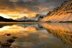 Οι καλύτερες φωτογραφίες βουνών στον κόσμο – HikingExperience.gr
