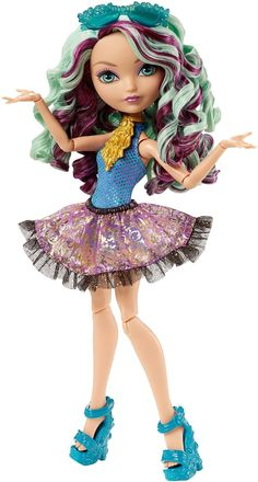 ever after high muñecas - Buscar con Google