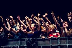 Czyżynalia 2015. Luxtorpeda, Curly Heads, Pidżama Porno, Kult, Grubson, Nosowska, Maria Peszek, Artur Rojek, Mogwai. concert photography