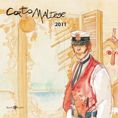 Corto Maltese 2011 | Flickr – Condivisione di foto!