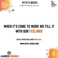 We're here only for - To drive our clients towards success. We can help you to grow your business online. We build your online presence. Yes, We're from Aamchi mumbai Business Marketing, Marketing And Advertising, Online Business, Corporate Website, Business Website, Interactive Marketing, Types Of Websites, Seo Ranking, You Are Smart