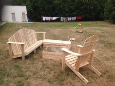 pallet-outdoor-seating-set.jpg (960×720)