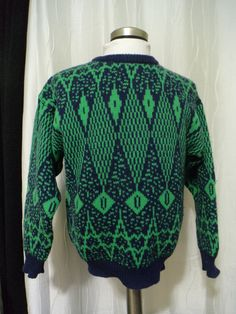 99b59c03be4 111 Best Cool Sweaters images
