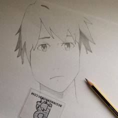 🎇 I picked up a few things from this first like the thickness of the lines in anime. Which my HB pencil couldn't replicate. Hobbies For Men, Fun Hobbies, Kite Making, I Pick, Fun Diy Crafts, Drawing S, Sketching, Anime Art, About Me Blog