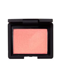 NARS BLUSH IN ORGASM an oldie but goodie.... this product should be in every woman's make up kit