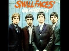 Small Faces Greatest Hits Full Album