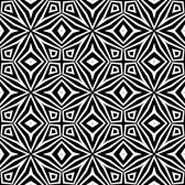geometric pattern : abstract ethnic vector seamless background  Colorful vector illustration