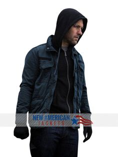 NewAmericanJackets #ValentineDay #Sales  #Upcoming #MarvelStudios #Movie #AntMan #PaulRudd Attire In Just $179. #RedHeart #Valentine #Heart #PresentsforHim #Presentsforher #amazingideas #handmade #knit #flowers #crochet #gifts #OnlineShopping #shoppingday #shoppingday #weather #devon #happy #snow #winter #wintersale #winterapparel #winterbreak #snowy #holiday #chilly #snowflakes #Shop #Movie #newfashion #outfit #leatherjacket #colourful #Clothing #Fashion #LeatherFashion #jacket #Celebrity