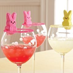 Hoppy Hour - The Pampered Chef™