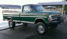 ford trucks old 79 Ford Truck, Old Pickup Trucks, Ford 4x4, Lifted Ford Trucks, Chevy Trucks, Ford Bronco, Cadillac Eldorado, K5 Blazer, Cool Trucks