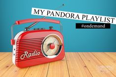 Which of my Pandora stations would you listen to?