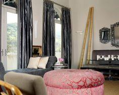 Wohnzimmer Gestalten - Bambus Deko Wohnzimmer - fresHouse | deko ...