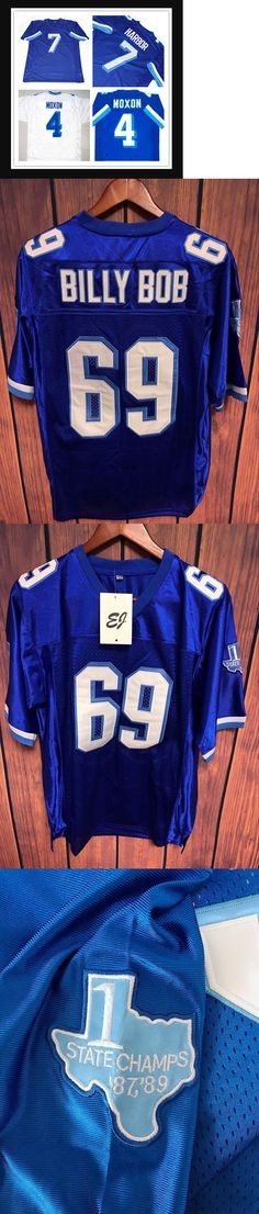 a8c1eb16b Football-Other 37753  Charlie Tweeder  82 West Canaan Coyotes Stitched  Football Varsity Blues Jersey -  BUY IT NOW ONLY   31.9 on eBay!