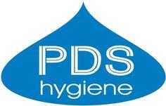 PDS HYGIENE
