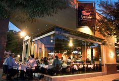 The 34 Louisville Patios You Absolutely Must Enjoy This Summer