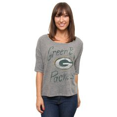 Green Bay Packers Sweatshirts