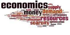 Economics Homework Help Economics homework service provides quality economics help in time for your deadline. Get 20% discount right now! Visit us online to find out more about our variety of homework solutions. @https://myhomeworkhelp.com/economics-homework-help/