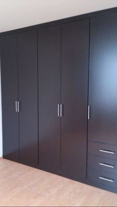 20+ Best Modern Cupboard Design Ideas For Clothes