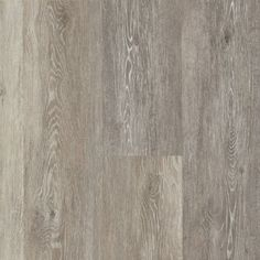 Shop for Armstrong Luxe Plank With Rigid Core Limed Oak Chateau Gray, Luxury Vinyl. With 15 showroom locations across California, come see what flooring options are available to upgrade your home. Vinyl Flooring Kitchen, Vinyl Plank Flooring, Basement Flooring, Hardwood Floors, Laminate Flooring, Vinyl Planks, Bathroom Flooring, Kitchen Vinyl, Wood Laminate
