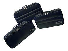 Roadster Bag Luggage, MX5 Mk4