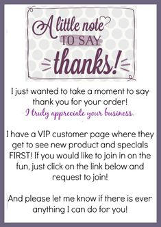 Once you become a Customer or Hostess of mine, please request to join my Facebook VIP Bag Addicts Community for the latest and greatest deals, special sales and behind the scenes look at your favorite bag lady! #31journey  www.31journey.com