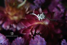 Nunta-la-hotel-alexander-bucuresti-anamaria-si-daniel_1 Heart Ring, Destination Wedding, Wedding Photography, Fine Art, Engagement Rings, Pictures, Jewelry, Enagement Rings, Photos