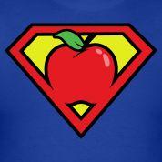 Super Teacher Design