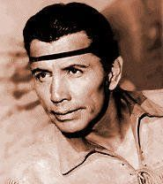 Old+Western+Actors   Classic Western Actors I'm not sure he was really an Indian.  Jay Silverheels.
