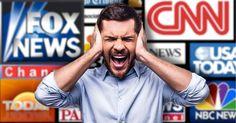 Evitar su propagación es prácticamente imposible, pero sí podemos estar preparados para detectar noticias falsas y desecharlas.