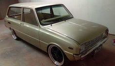 Mazda6, Rx7, Japanese Cars, Rotary, Automobile, Cars, Avocado, Car, Autos