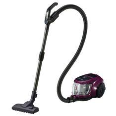 Vacuums, Home Appliances, Samsung, Mai, House Appliances, Appliances, Vacuum Cleaners