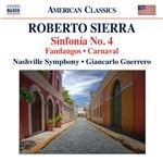 Prezzi e Sconti: #Sinfonia n.4 fandangos carnaval  ad Euro 7.92 in #Cd audio #Cd audio