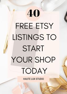 Start selling with 40 free listings. Make Money Now, Make Money Blogging, Money Tips, Make Money Online, What To Sell Online, Mask Online, Business Entrepreneur, Selling Online, Blessing
