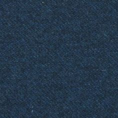 Dark Turquoise Solid Coating