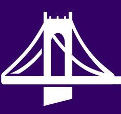 إلغاء عقد البروتوكول مع مركز الجسر للتدريب والتنمية البشرية | ADVISOR CS