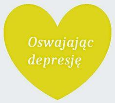 Oswój depresję.