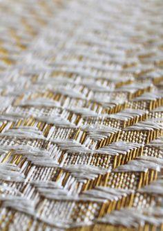Paper Samples - Josefin Landalv