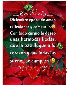 Christmas, Xmas, Peace, Hearts, Cards, Photography, Navidad, Noel, Natal