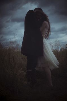 Our windy meadows. Persephone and Hades. High Fantasy, Fantasy Art, Story Inspiration, Character Inspiration, Laura Makabresku, Hades And Persephone, Wuthering Heights, Love Story, Fairy Tales