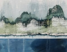 Between the lines 18 (detail).....Helen Terry