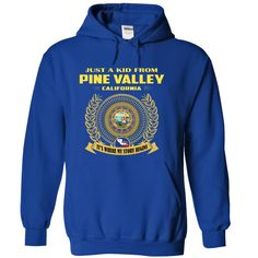 Pine Valley T-Shirts, Hoodies. SHOPPING NOW ==► https://www.sunfrog.com/No-Category/Pine-Valley-RoyalBlue-91727715-Hoodie.html?id=41382