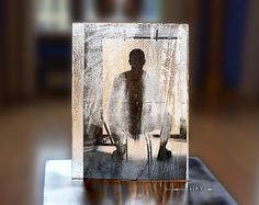 Art Glass Festival  #festival #obraz #szkło #art #glass