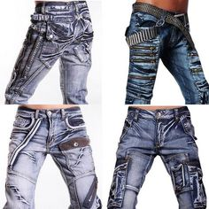 76 Best Design Jeans Images Robin Jeans Cut Jeans Man Style