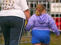 20210104 肥満児の脳は砂糖に強く反応する Herbalife, Gestational Diabetes Test, Glucose Tolerance Test, Diabetes In Children, Types Of Diabetes, Childhood Obesity, Sleep Apnea, Kids Health, Health Problems