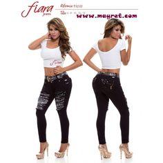 VAQUERO 93030  Precio: 69,99 €  Puedes comprarlo ya en nuestra página web www.mayret.com