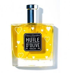 1000 images about huile d olive on pinterest provence for Huile d olive salon de provence